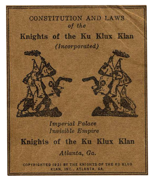 kkk constitution.png