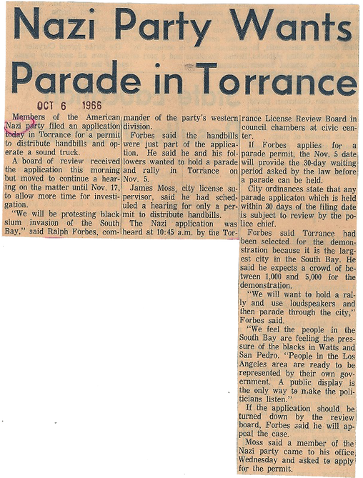 Parade in Torrance.png