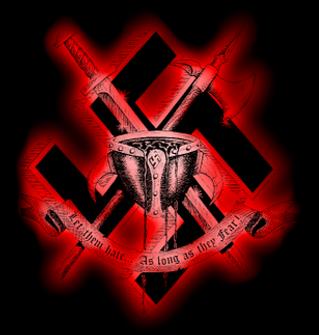 White_Aryan_Resistance_Hate_Logo.png