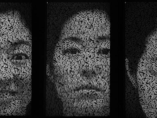 Comfort Women Resist