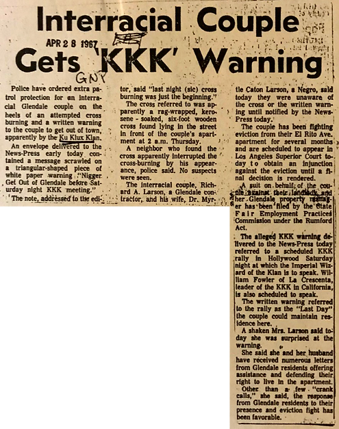 Interracial Couple (1967, Apr 28).png