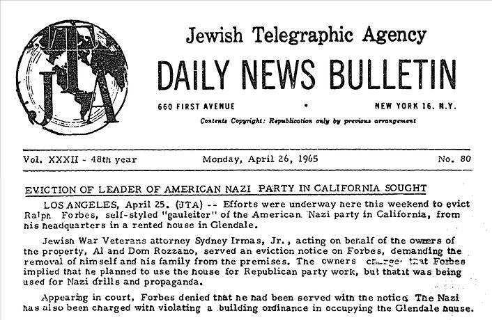 Jewish Telegraphic Agency.jpg