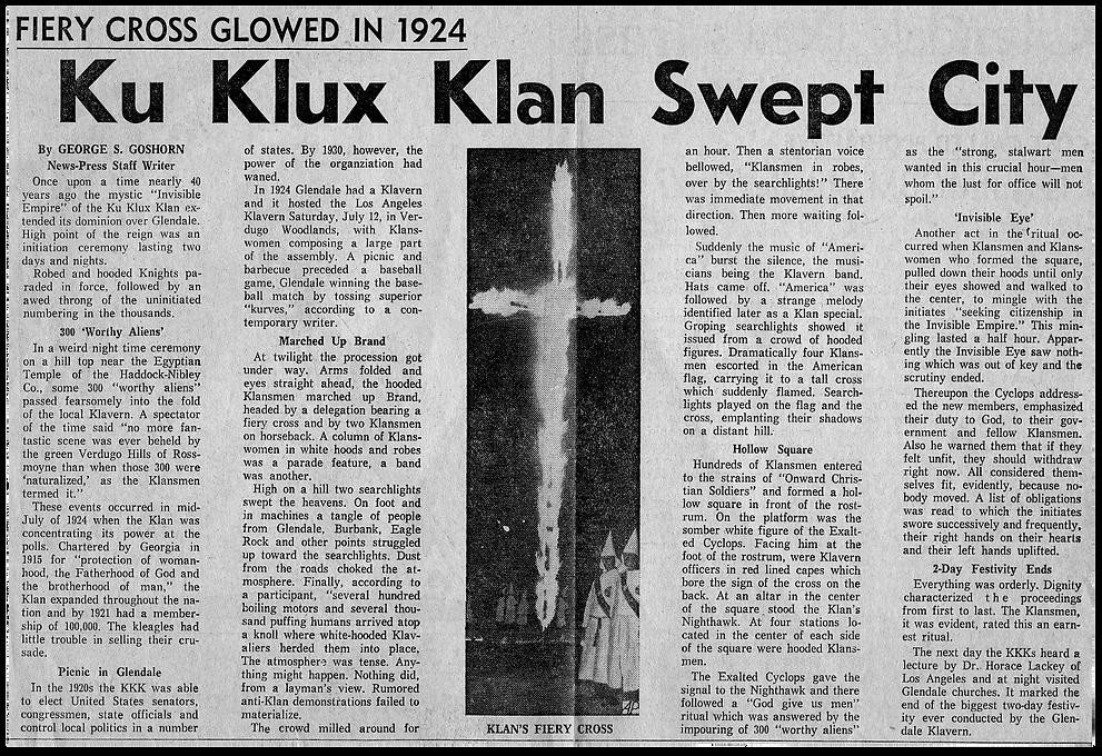 (1962, Apr 24)