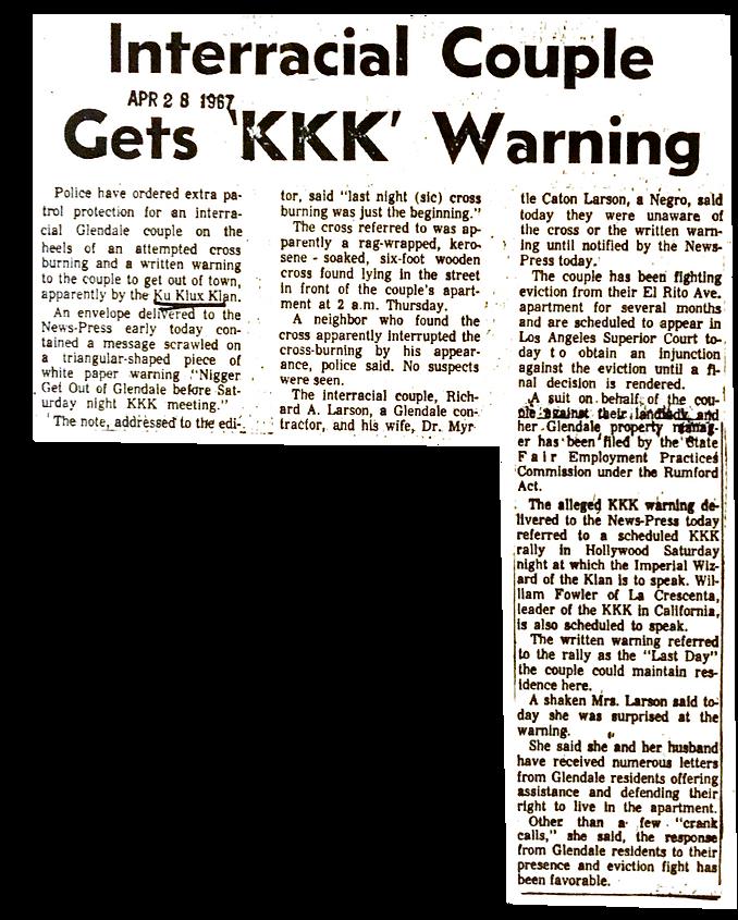 April 28, 1967