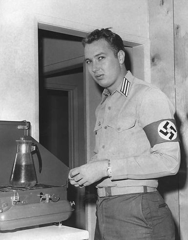 Ralph_Forbes_commander_of_Nazi_party.jpg