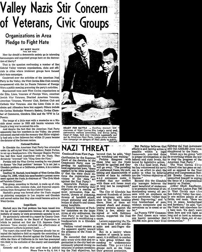 Valley Nazis Stir Concern.png