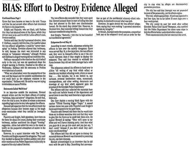 Attempt to Destroy Evidence_9 Oct 1986-2