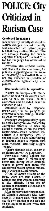 Ramos, George (1986, Dec 18)_Page_2.jpg