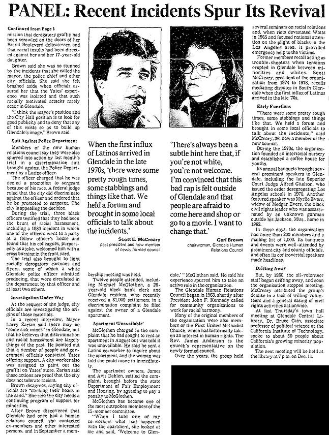Campbell, R. H. (1986, Nov 13) (1)_Page_