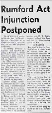 Valley_Times_Fri__Jun_30__1967__edited_e