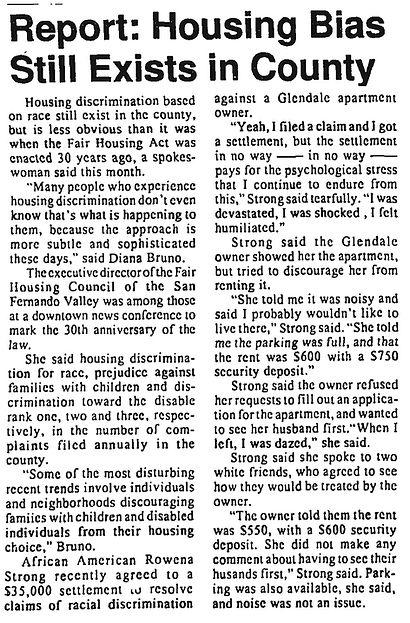 Report Housing bias (1998, Apr 30).jpg
