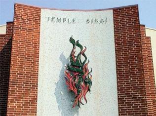 Temple-Sinai.jpg