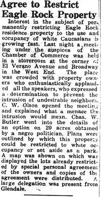 Agree to restrict (1927, Apr 7) (1).jpg