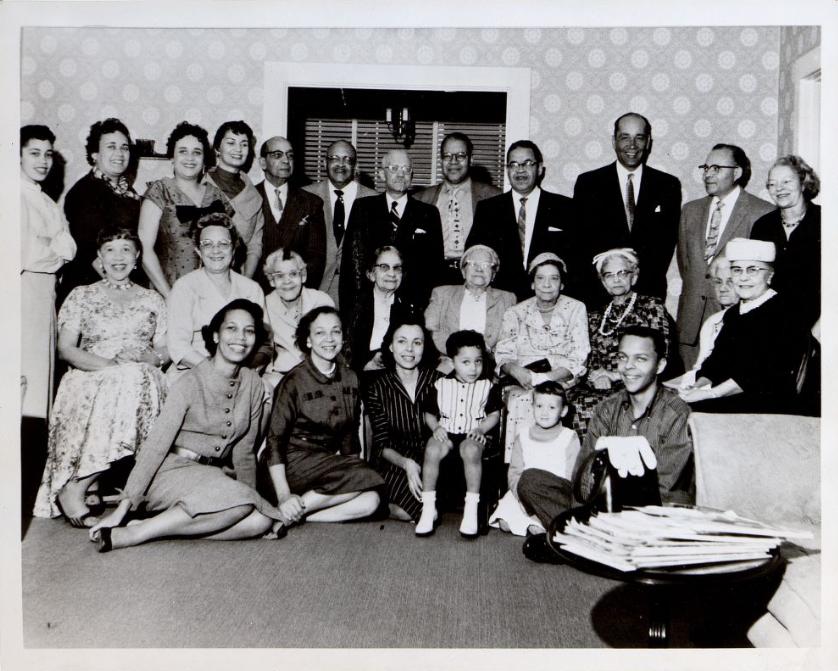 Garrott and DeJarnette families.png