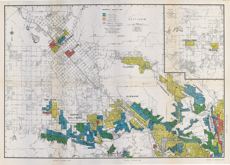 HOLC Residential Security Map (1939).png