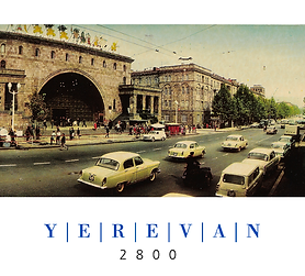 Yerevan 2800 announcement 3 SQUARE 2.png