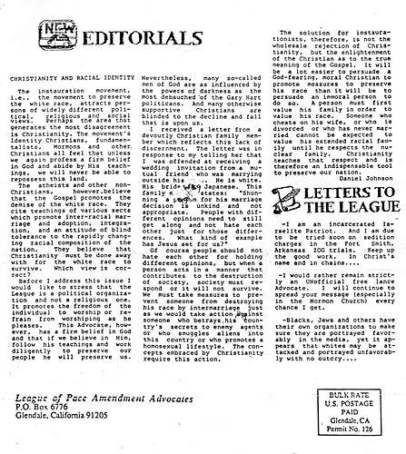 Advocate Bulletin (1987, July)-4.jpg