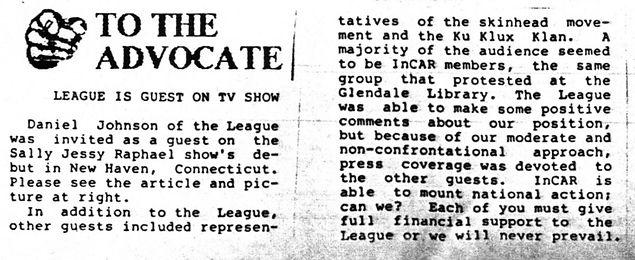 Advocate Bulletin (1987, July)-2.4.jpg
