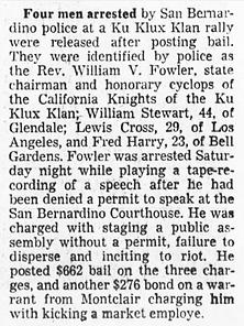 Four Men Arrested.png