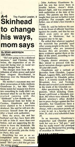 Anderson, B. (1988 Jun 15).png