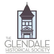 The Glendale Historical Society