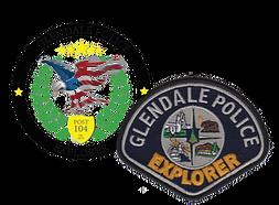 Explorer Badge and Flag logo (1)_edited.png