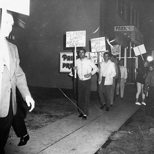 Nazi Protest copy.jpg