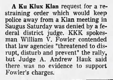 KKK Request LA Times (1966, Sept 16).png