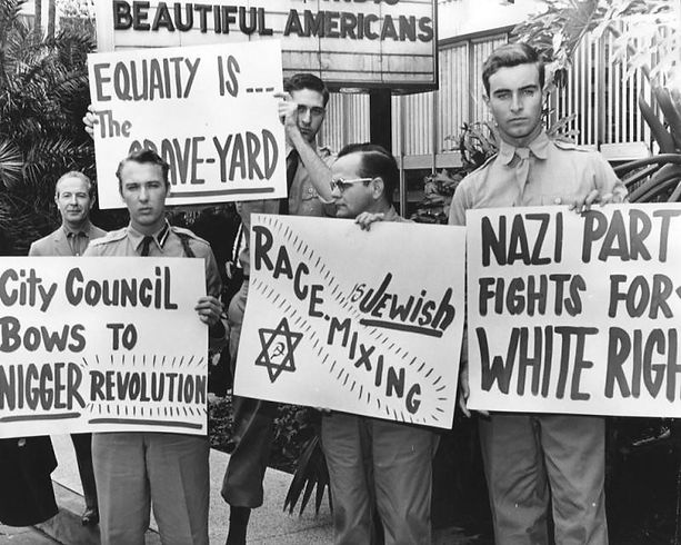 Nazis_picket_NAACP.jpg