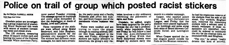 Aidem, P. F. (1984, Sep 29).png