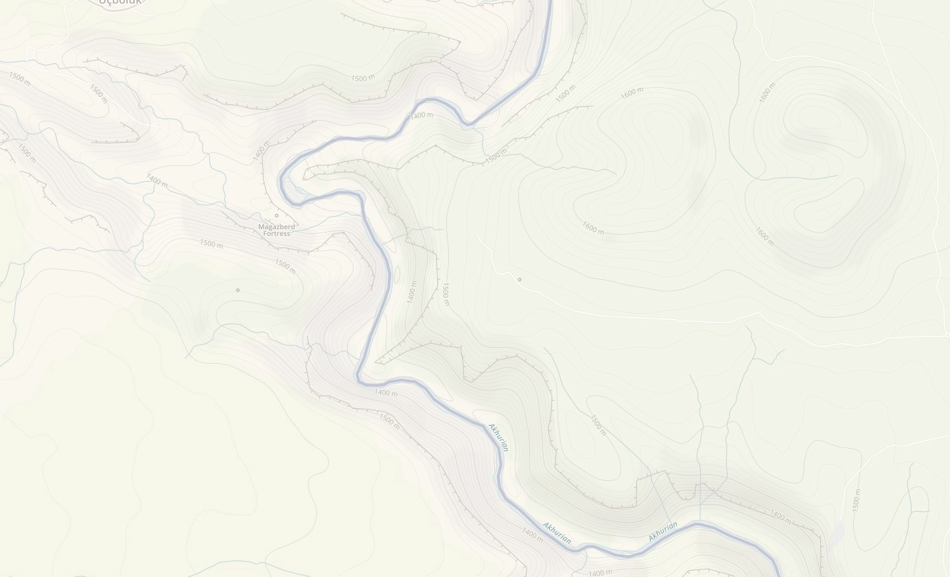contour%202_edited.png