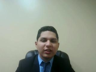 Luis Amaya