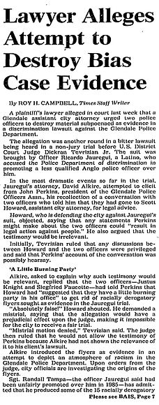 Attempt to Destroy Evidence_9 Oct 1986-1