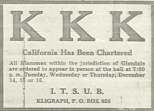 Dec 11, 1926