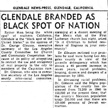 Glendale branded (1945 Dec 6).jpg