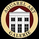 Aquarel-Art-Galerie-logo.png