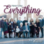 Here's My Everything - Cover.jpg