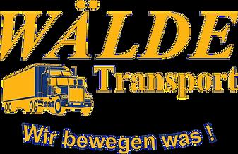 logo721.png