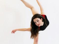 Olivia Moon Photography