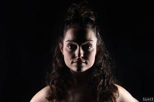 Boston Dance Theater official headshot 2020