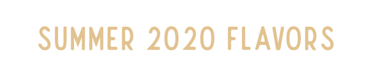 summer-2020-webpage-02.png