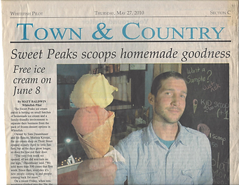 free-ice-cream-day-newspaper.png