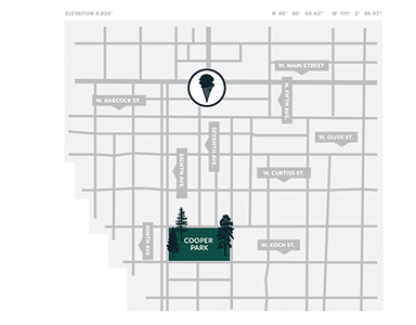 store-maps-bozeman.png