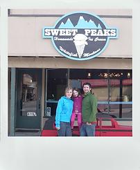 sweet-peaks-opening.png