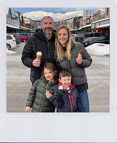 sweet-peaks-family.png