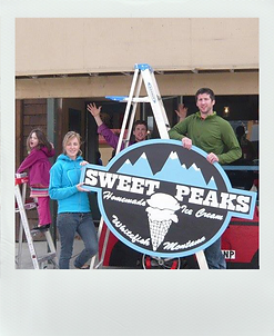 sweet-peaks-whitefish-opening-2010.png
