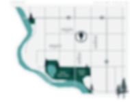 store-maps-whitefish.png