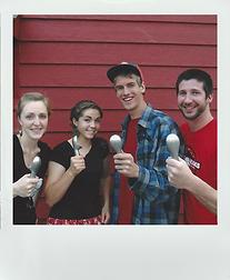 sweet-peaks-team-2011.png