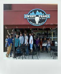 whitefish-sweet-free-ice-cream-day.png