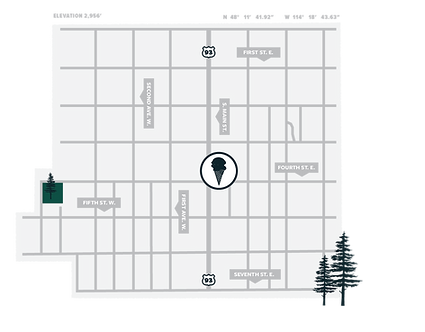 store-maps-kalispell.png